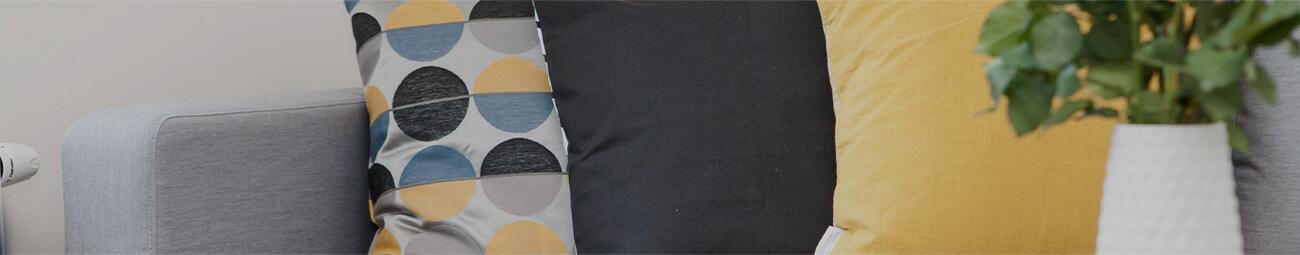 about_banner.jpg