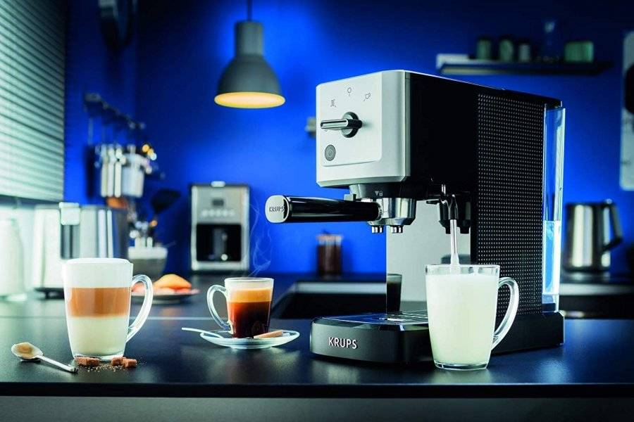 Kitchen Appliances- The Next Big Thing You Need to Work On