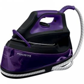 Rowenta Airglide 5.5Bar Easy Steam VR7045G0 Steam Generator