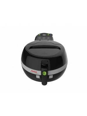 Tefal Actifry, Air Fryer, Traditional, (4 Portions), Black, 1 Kg