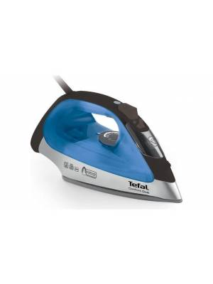 Tefal  Ergonomic Steam Triger Ultraglide FV2677 Steam Iron
