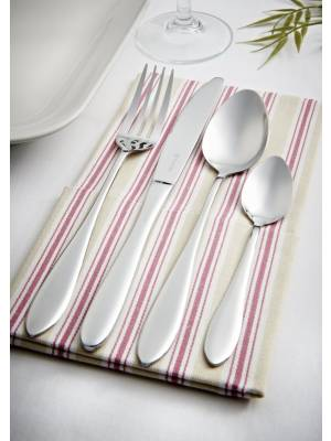 Viners Elegance 16 Pcs Exceptional Stainless Steel Cutlery Set for 4 People