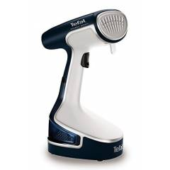 Tefal Access Steam DR8085 Handheld Clothes Garment Steamer-1500 watt