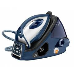 Tefal GV9071 Pro Express Care High Pressure Steam Generator, 2400 W
