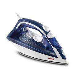 Tefal Maestro FV1834 Steam Iron , 2400 watt - White & Blue