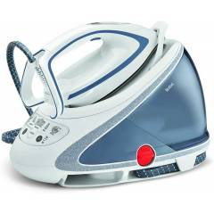 Tefal Pro Express Anti- Scale High Pressure Steam Generator Iron