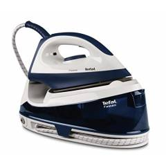 Tefal SV6035 Fasteo Steam Generator Iron 5.2 Bars, 2200W
