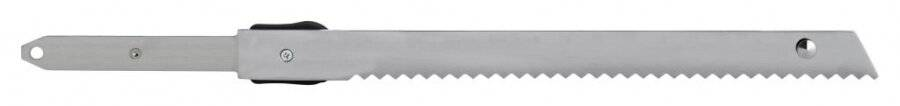 Prestige Electric Carving Knife, Ergonomic Grip Design - 120W